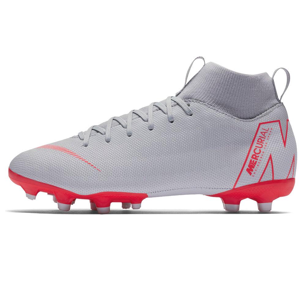 5e0b5f373d0 ... Botines-Nike-Superfly-6-Academy. Nike