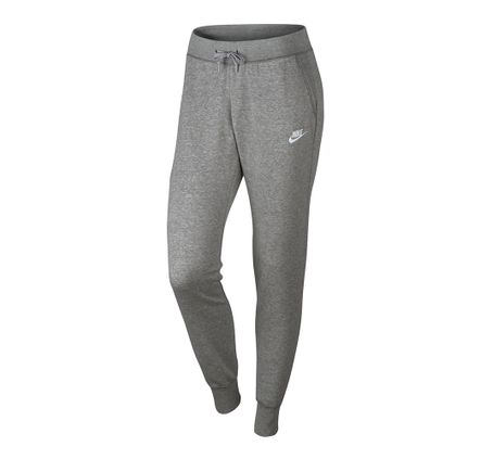 Jogging-Nike-Fleece