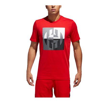 Remera-Adidas-Harden