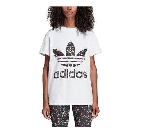 Remera-Adidas-Trifolio