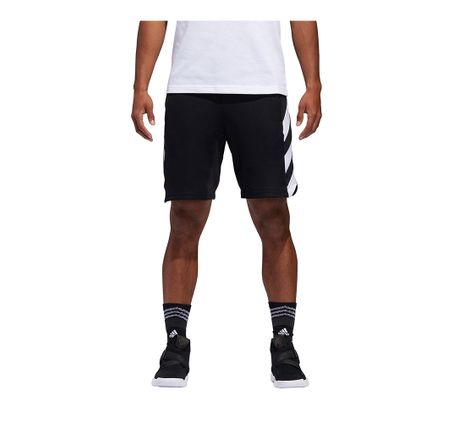 Short-Adidas-Originals-Harden