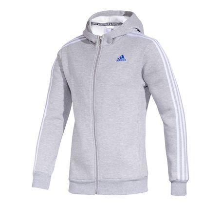 Campera-Adidas-Essentials