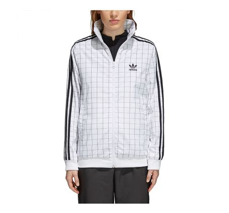Campera-Adidas-Originals-Clrdo