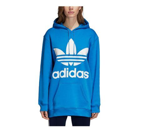 Buzo-Adidas-Originals-Oversize
