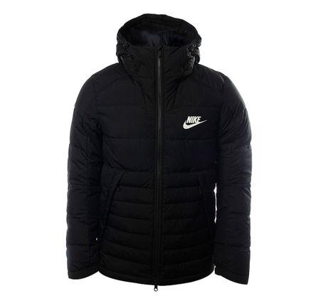 Campera-Nike-Down-Fill