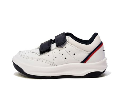 Zapatillas-Topper-X-Forcer