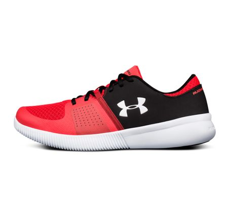 Zapatillas-Under-Armour-Zone-3