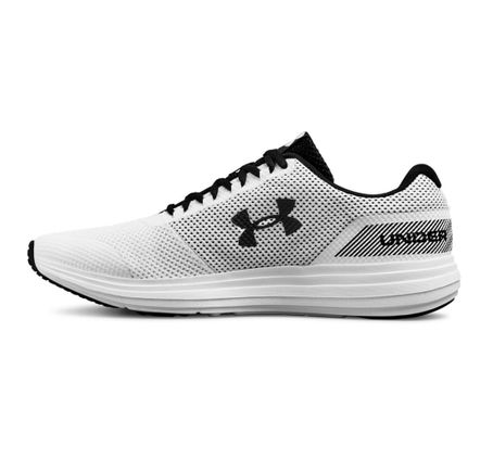Zapatillas-Under-Armour-Surge