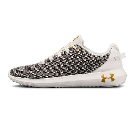 Zapatillas-Under-Armour-Ripple