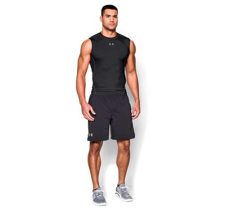 Musculosa-Under-Armour-Heatgear