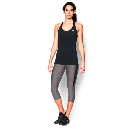 Musculosa-Under-Armour-Racer