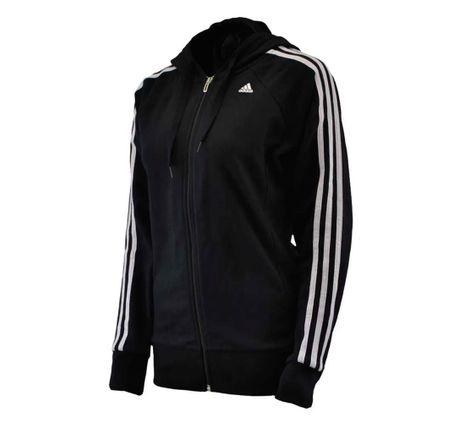 Campera-Adidas-Essential