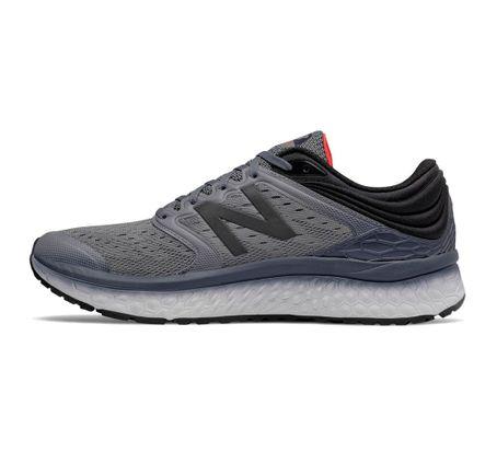Zapatillas-New-Balance-159-M1080GG8