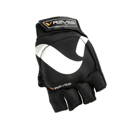 Guantes-Reves-Black