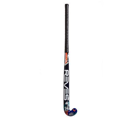 Palo-De-Hockey-Reves-Vertigo-37.5