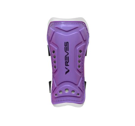 Canillera-Reves-Shinguard