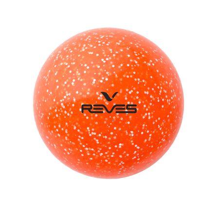 Varios-Reves-Glitter