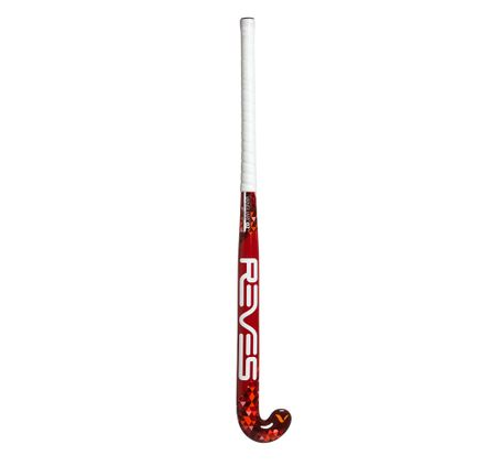 Palo-De-Hockey-Reves-Vanguard-35.5