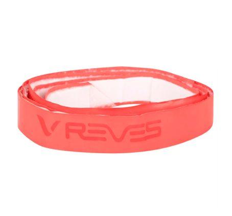 Grips-Reves-Orange