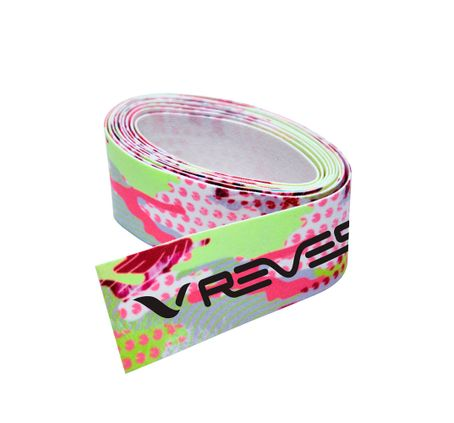 Grips-Reves-Camo-Colours