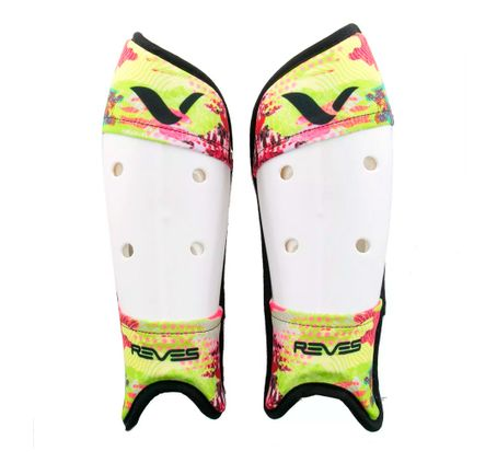 Canillera-Reves-Shinguard-Colours