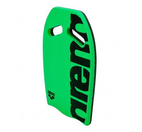 Tabla-Arena-Kickboard