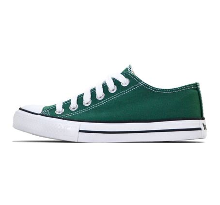 Zapatillas-John-Foos-182-Verde-Ingles