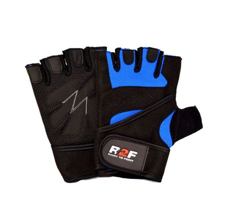 Guantes-Atletic-Services-Fitness