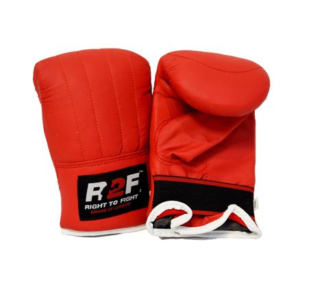 Guantes-Atletic-Services-Profesional