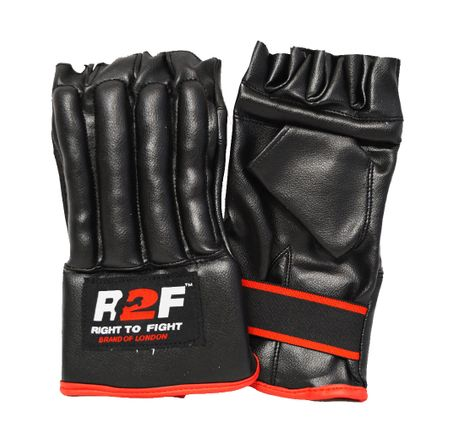 Guantes-Atletic-Services-Mma