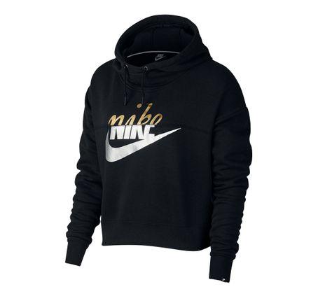 Buzo-Nike-Metallic