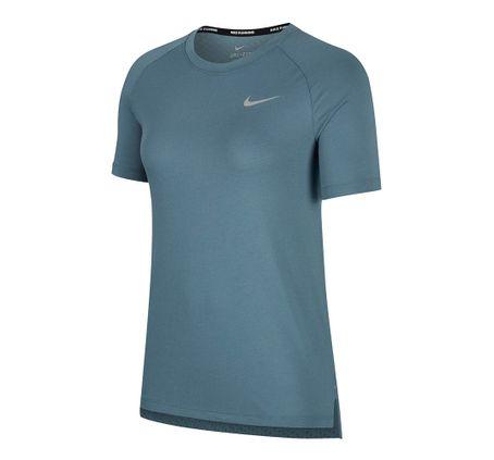 Remera-Nike-Tailwind