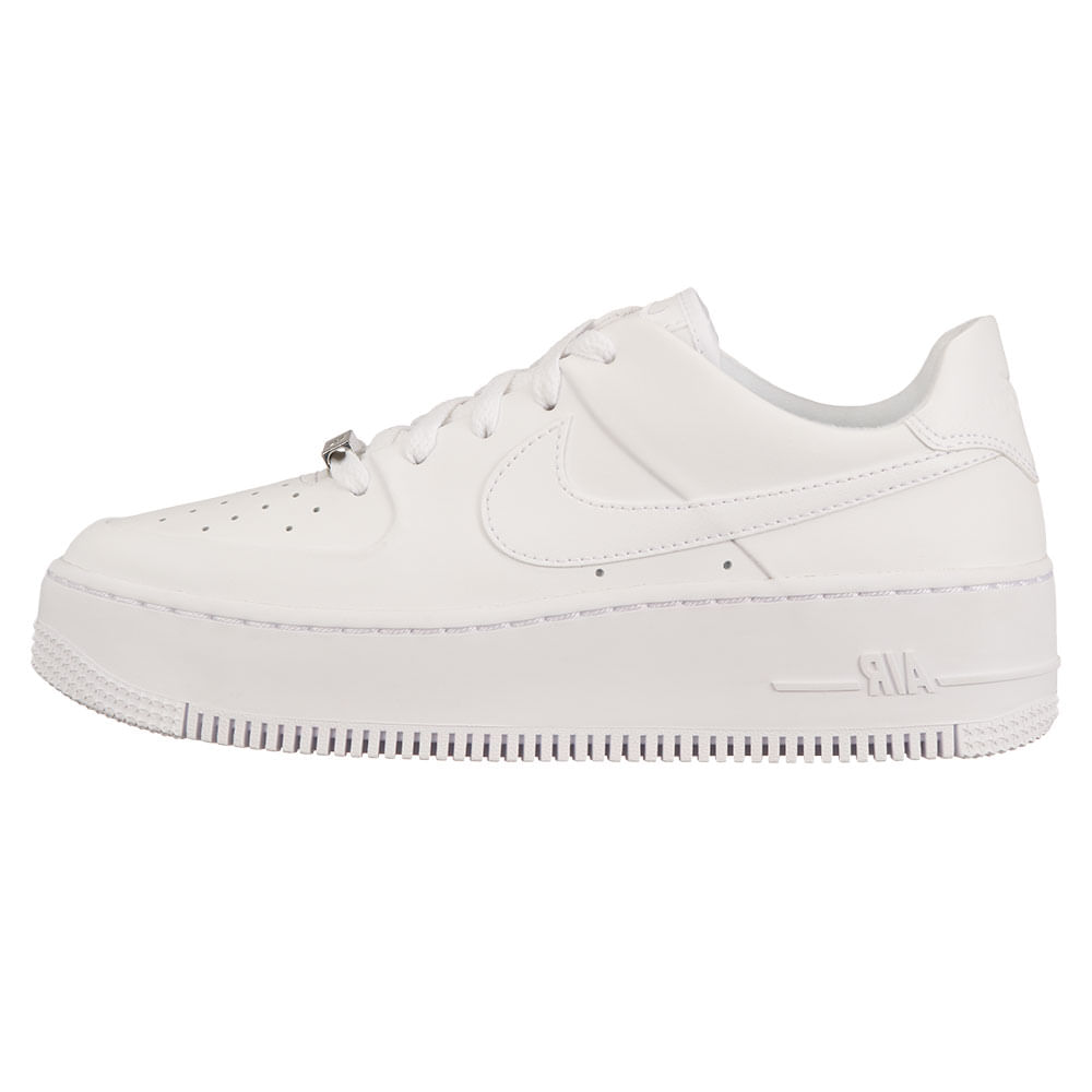Zapatillas Nike Air Force Sage Low