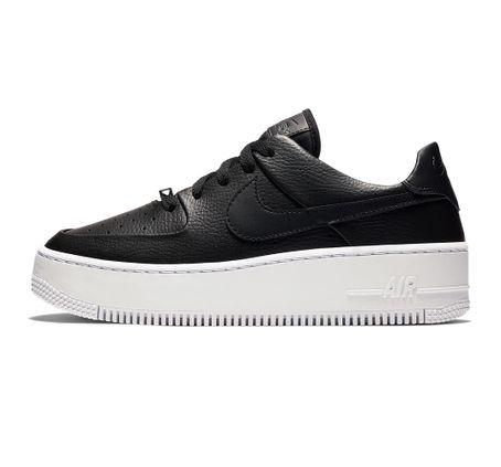 Zapatillas-Nike-Air-Force-Sage-Low
