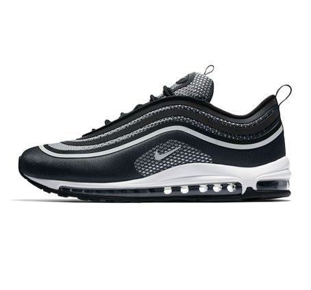 Max 97 Zapatillas Nike Air ZOkXPiu