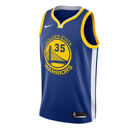 Musculosa-Nike-Golden-State-Warriors