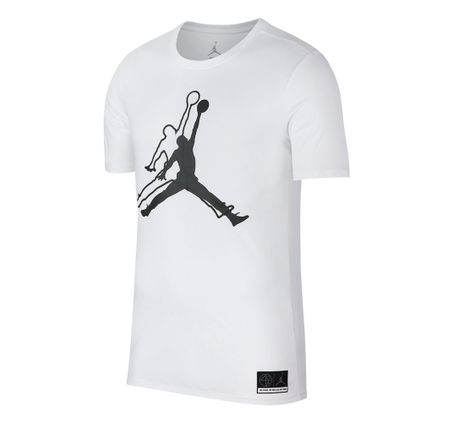 Remera-Jordan-He-Got-Game