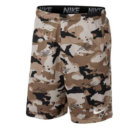 Short-Nike-Camo