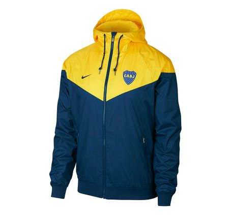 Campera-Nike-Boca-Juniors-2018