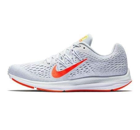 Zapatillas-Nike-Zoom-Winflo-5