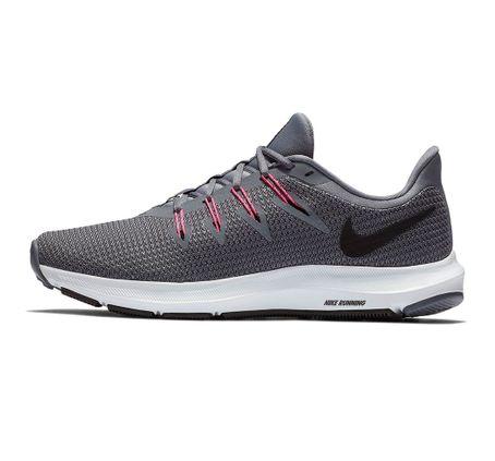 Zapatillas-Nike-Quest