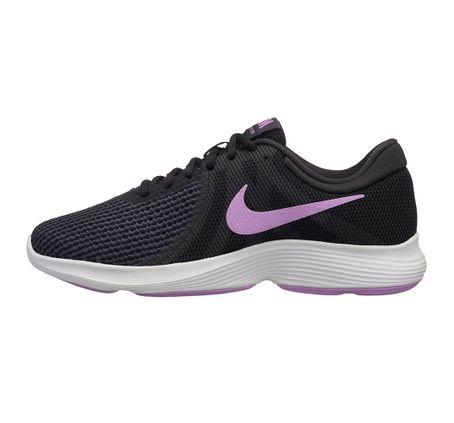 Zapatillas-Nike-Revolution-4