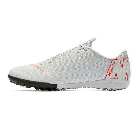Botines-Nike-Vapor-X-12-Academy-Tf