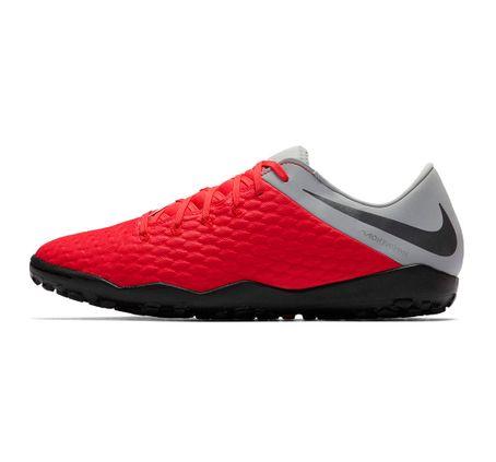 Botines-Nike-Phantom-X-3-Academy-Tf