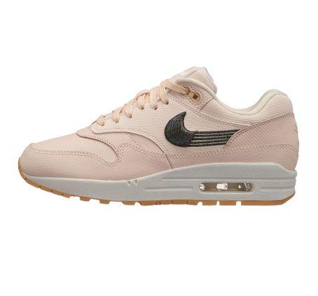 Zapatillas-Nike-Air-Max-1