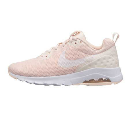 Zapatillas-Nike-Air-Max-Motion