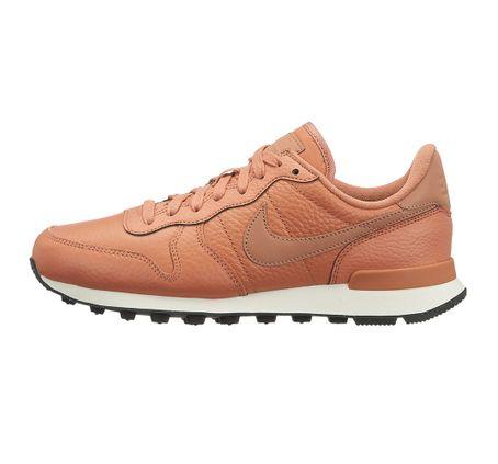 Zapatillas-Nike-Internationalist-Premium