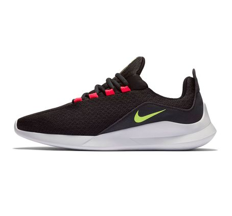 Zapatillas-Nike-Viale