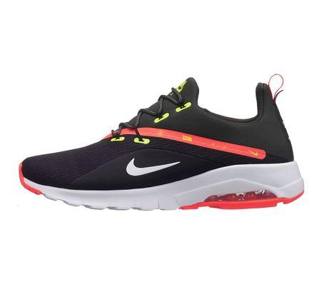 Zapatillas-Nike-Air-Max-Motion-Racer-2