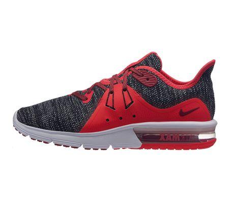 Zapatillas-Nike-Air-Max-Sequent-3